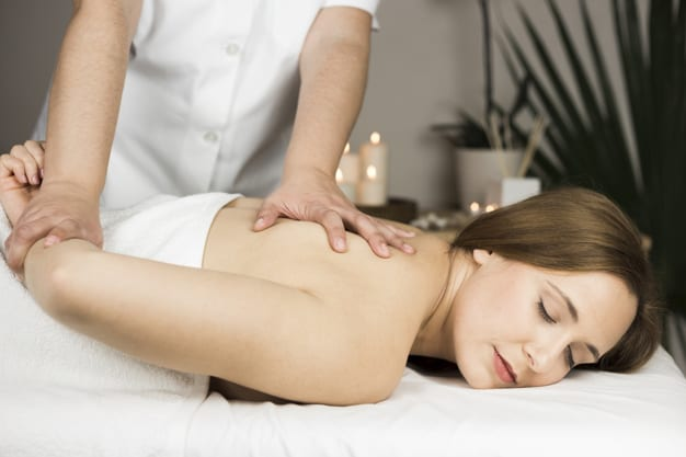 massage-therapy-classes